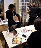 Danielle Nicole Handbags Teams Up With TopShop #105