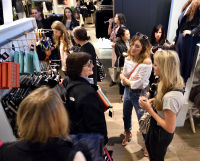 Danielle Nicole Handbags Teams Up With TopShop #107