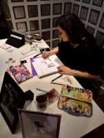 Danielle Nicole Handbags Teams Up With TopShop #111