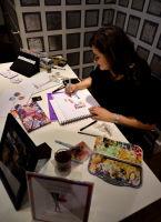 Danielle Nicole Handbags Teams Up With TopShop #112