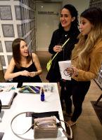 Danielle Nicole Handbags Teams Up With TopShop #113