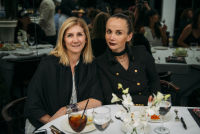 DECORTÉ Luncheon at MR CHOW Beverly Hills #32