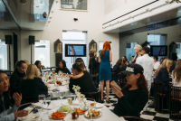 DECORTÉ Luncheon at MR CHOW Beverly Hills #37