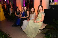 The Frick Collection Young Fellows Ball 2016 Presents PALLADIUM NIGHTS #17