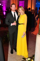 The Frick Collection Young Fellows Ball 2016 Presents PALLADIUM NIGHTS #21