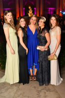 The Frick Collection Young Fellows Ball 2016 Presents PALLADIUM NIGHTS #24