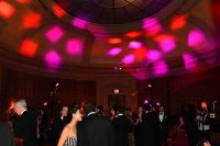 The Frick Collection Young Fellows Ball 2016 Presents PALLADIUM NIGHTS #39
