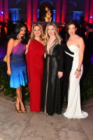 The Frick Collection Young Fellows Ball 2016 Presents PALLADIUM NIGHTS #15