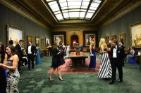 The Frick Collection Young Fellows Ball 2016 Presents PALLADIUM NIGHTS #61