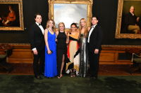 The Frick Collection Young Fellows Ball 2016 Presents PALLADIUM NIGHTS #58
