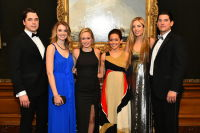The Frick Collection Young Fellows Ball 2016 Presents PALLADIUM NIGHTS #59