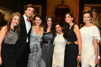 The Frick Collection Young Fellows Ball 2016 Presents PALLADIUM NIGHTS #44