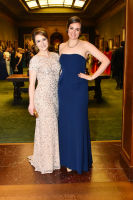The Frick Collection Young Fellows Ball 2016 Presents PALLADIUM NIGHTS #63