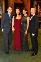 The Frick Collection Young Fellows Ball 2016 Presents PALLADIUM NIGHTS #47