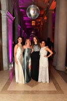 The Frick Collection Young Fellows Ball 2016 Presents PALLADIUM NIGHTS #52