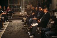 Consort62 Presents FW/16 at Astroetic Studios #13