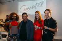 Consort62 Presents FW/16 at Astroetic Studios #97