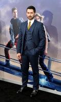 The Divergent Series: Allegiant world premiere #32