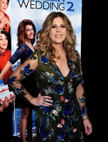 My Big Fat Greek Wedding 2 premiere #10