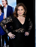 My Big Fat Greek Wedding 2 premiere #80