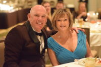 Boys and Girls Club of Greater Washington's Third Annual Casino Night #15