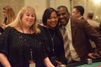 Boys and Girls Club of Greater Washington's Third Annual Casino Night #16