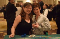 Boys and Girls Club of Greater Washington's Third Annual Casino Night #24