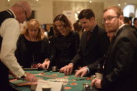 Boys and Girls Club of Greater Washington's Third Annual Casino Night #25