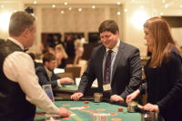 Boys and Girls Club of Greater Washington's Third Annual Casino Night #27