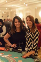 Boys and Girls Club of Greater Washington's Third Annual Casino Night #28