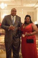 Boys and Girls Club of Greater Washington's Third Annual Casino Night #31