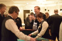 Boys and Girls Club of Greater Washington's Third Annual Casino Night #35