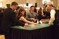 Boys and Girls Club of Greater Washington's Third Annual Casino Night #38