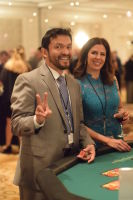 Boys and Girls Club of Greater Washington's Third Annual Casino Night #39