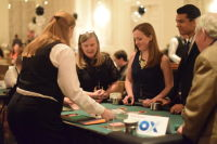 Boys and Girls Club of Greater Washington's Third Annual Casino Night #42