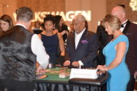 Boys and Girls Club of Greater Washington's Third Annual Casino Night #70