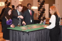Boys and Girls Club of Greater Washington's Third Annual Casino Night #74