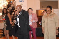 Boys and Girls Club of Greater Washington's Third Annual Casino Night #82