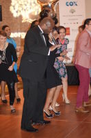 Boys and Girls Club of Greater Washington's Third Annual Casino Night #83