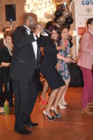 Boys and Girls Club of Greater Washington's Third Annual Casino Night #84