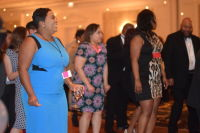 Boys and Girls Club of Greater Washington's Third Annual Casino Night #85