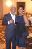 Boys and Girls Club of Greater Washington's Third Annual Casino Night #88