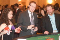 Boys and Girls Club of Greater Washington's Third Annual Casino Night #89