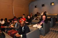 """For Peete's Sake"" New York Press Event #65"