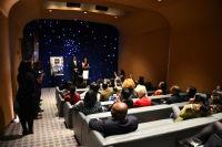 """For Peete's Sake"" New York Press Event #80"