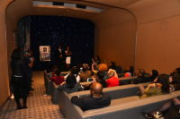 """For Peete's Sake"" New York Press Event #81"