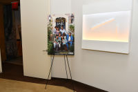 """For Peete's Sake"" New York Press Event #112"