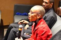 """For Peete's Sake"" New York Press Event #126"