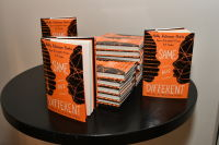 """For Peete's Sake"" New York Press Event #138"