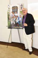 """For Peete's Sake"" New York Press Event #171"